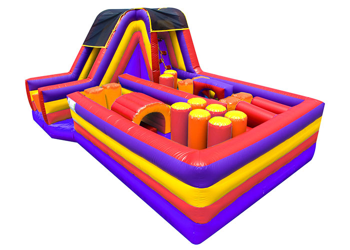 Obstacle-Course-360-24x16x12H